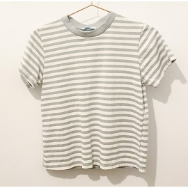 Camiseta Venice