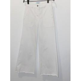 Pantalon Verona