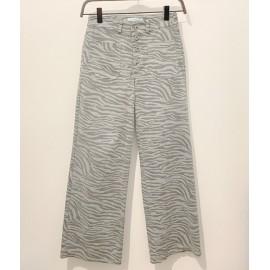 Pantalón PRINT